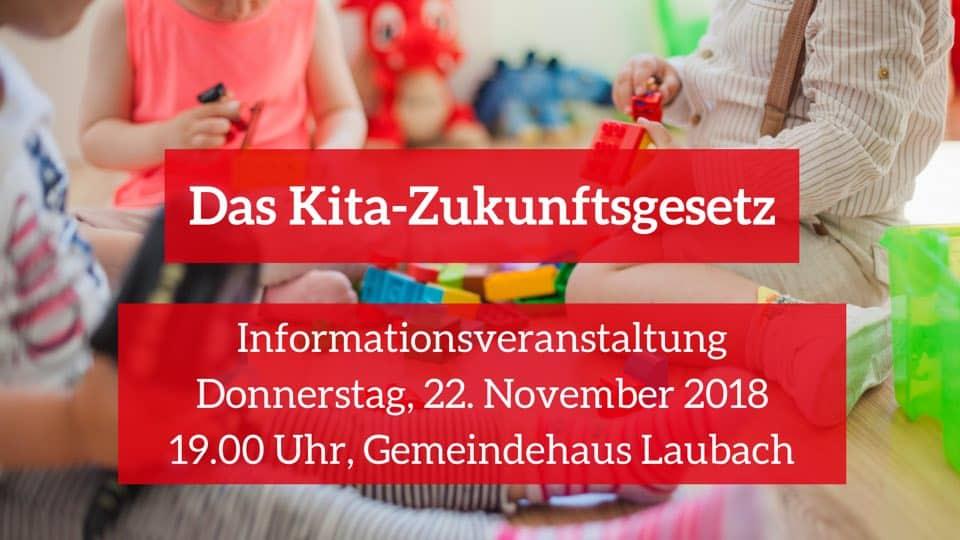 Pressemitteilung zur SPD-Kreisklausur