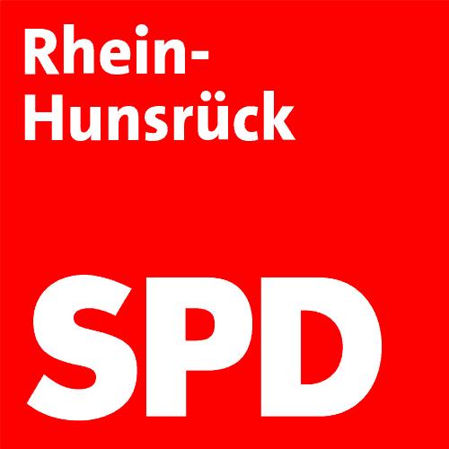 SPD Rhein-Hunsrück