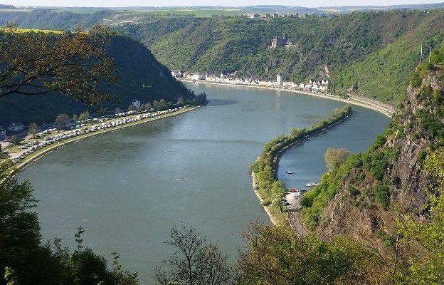 SPD Rhein-Hunsrück übt scharfe Kritik an CDU-Staatssekretär
